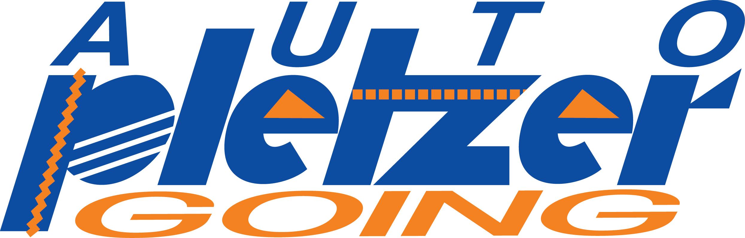 Logo Autopletzer_neu