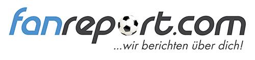 logo_fanreport