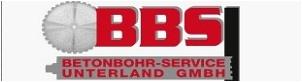 www.bbs-tirol.at