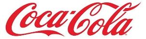 www.coke.at