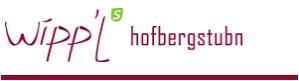 www.hofbergstubn.at