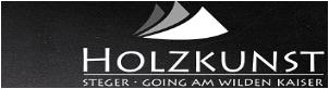 www.holzkunst.cc