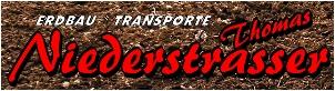 www.niederstrasser.at