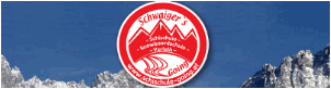www.schischule-going.at