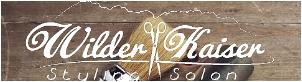 www.stylingsalon-wilderkaiser.at