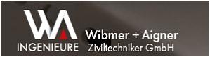 www.wa-ingenieure.at