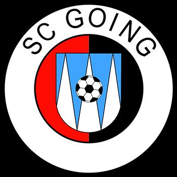 SC Going