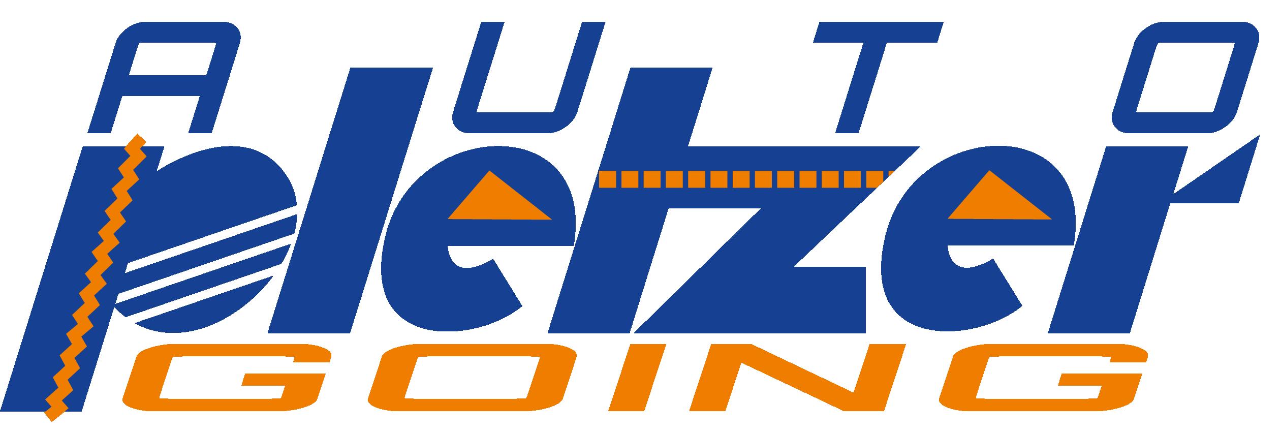 Logo 04.04.2020_neu_final