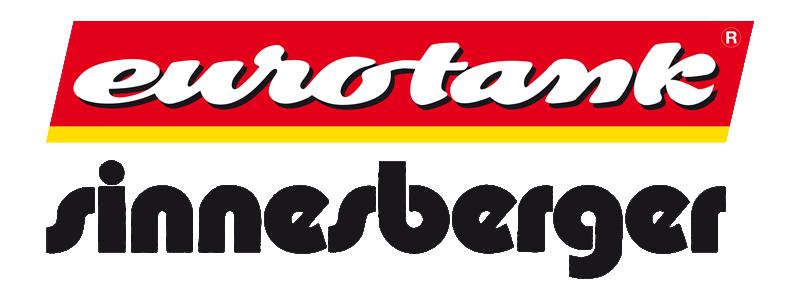 Logo-Eurotank-Sinnesberger_bg
